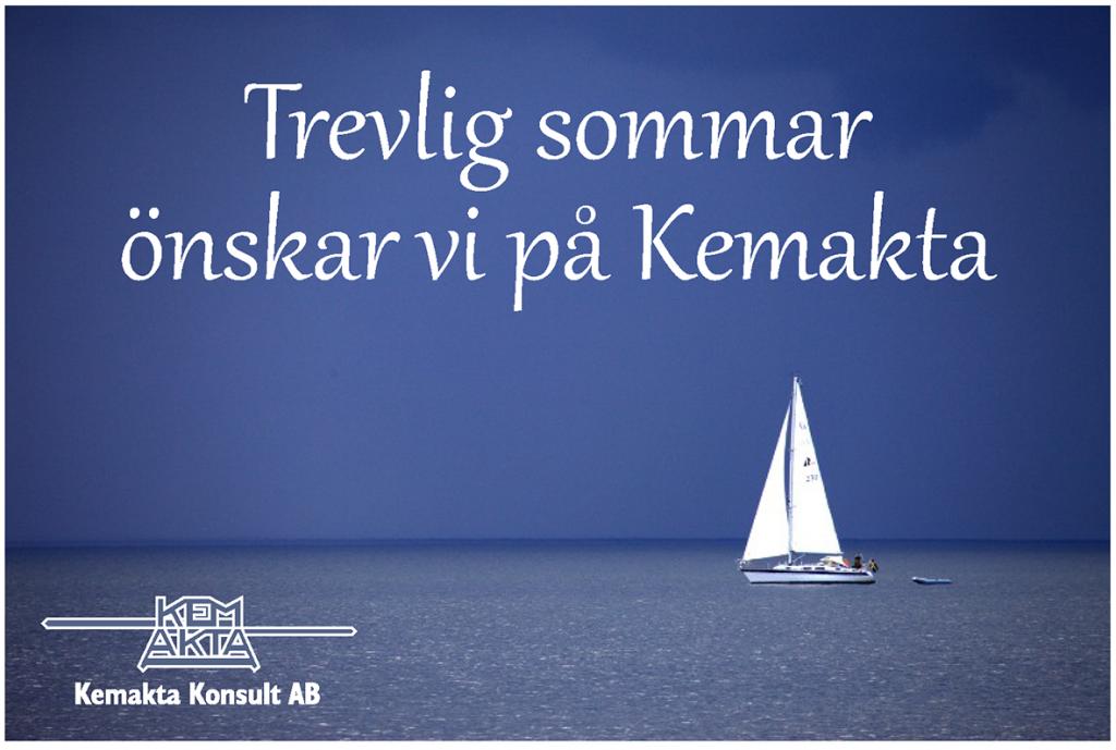 Sommar-Kemakta2-1024x689