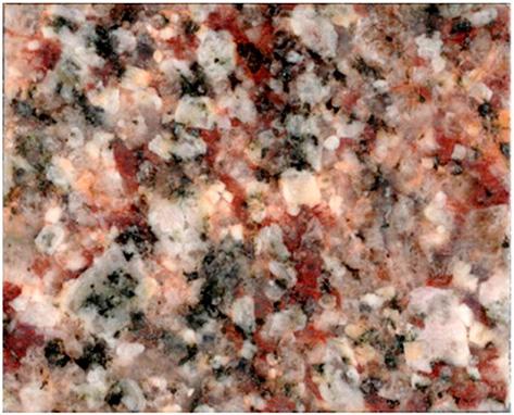 Ävrö granodiorit